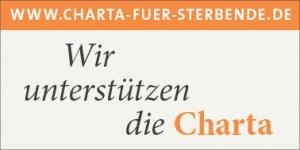 Charta Button_378_breit